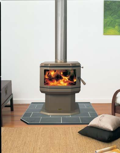 Cosy Heaters - Wood Heaters, Gas Heaters, Heater Repair