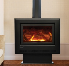 Cosy Heaters - Wood Heaters, Gas Heaters, Heater Repair
