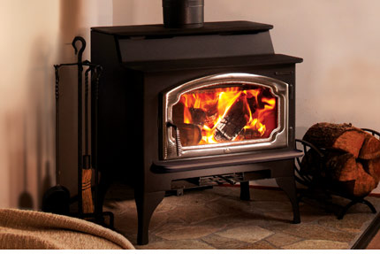 Cosy Heaters Wood Heaters Gas Heaters Heater Repair